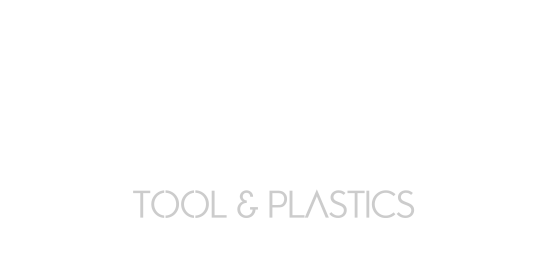 Specialist Tool Makers